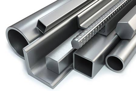reactorsaz type of material