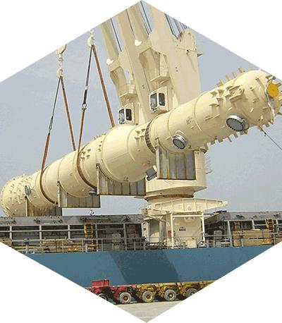 reactorsaz main slider tower