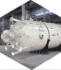 reactorsaz main slider pic 1