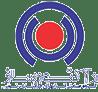 Reactorsaz-رآکتور ساز Logo