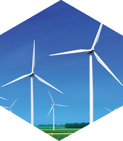 pgeigroup wind plant