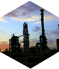 pgeigroup refinary
