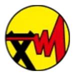 ractorsaz logo bargh