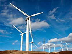 wind-power-plant